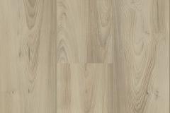 Ламинат Floorwood Optimum Вяз Галечный 4V