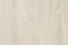 Ламинат Floorwood Optimum Вяз Магнолия 4V