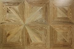 Ламинат Floorwood Palazzo Тоскана