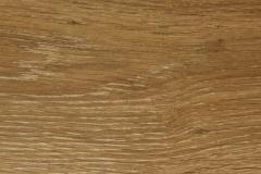 Ламинат Floorwood Profile Дуб Сиера