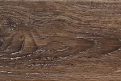 Ламинат Floorwood Real Дуб Мэриленд