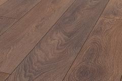 Ламинат Kronospan Floordreams Vario 8633 Дуб Шейр, доска (LP)