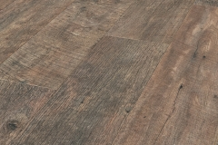 Ламинат Kronospan Floordreams Vario K061 Расти Барнвуд, доска (BW)