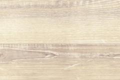 Ламинат Kronostar Superior Ясень Стокгольмский