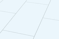 Ламинат Kronotex GLAMOUR Глянец белый