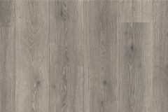 Ламинат Pergo Original Excellence Дуб серый горный, планка