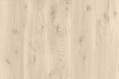 Ламинат Pergo коллекции Vinyl Дуб современный серый, планка