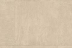 Ламинат Quick-Step Arte плитка кожаная светлая