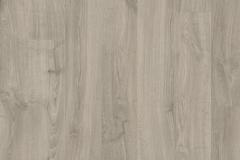 Ламинат Quick-Step Eligna дуб теплый серый промасленный