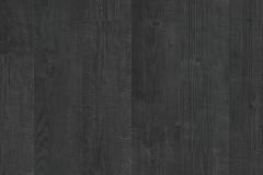 Ламинат Quick-Step Impressive Дуб черная ночь