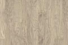 Ламинат Quick-Step Rustic гикори серо-коричневый