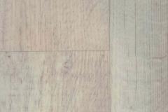 Линолеум IVC Goldline Royal Oak 506
