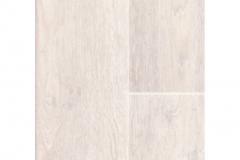 Линолеум IVC Greenline Chaparral Oak 509