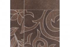 Линолеум IVC Greenline Chocolat 549