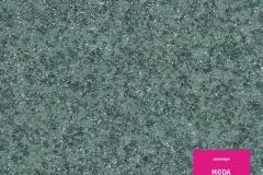 Линолеум Tarkett MODA 121606