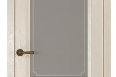 Межкомнатная дверь Океан Riva Classica 1