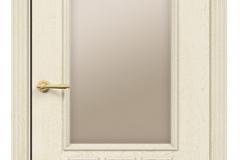 Межкомнатная дверь Оникс Амстердам коллекции Classic