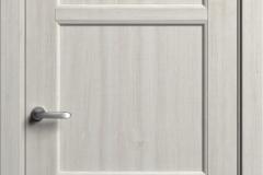 Межкомнатная дверь Софья Bridge Модель 48.71ФФФ