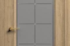 Межкомнатная дверь Софья Classic Модель 143.51