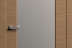 Межкомнатная дверь Софья Light Модель 46.105