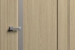Межкомнатная дверь Софья Light Модель 142.10