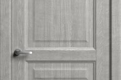 Межкомнатная дверь Софья Мастер и Маргарита Модель 89.42