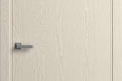 Межкомнатная дверь Софья Original Модель 43.07