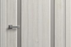 Межкомнатная дверь Софья Original Модель 48.02