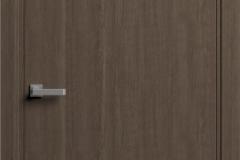 Межкомнатная дверь Софья Original Модель 86.07
