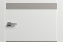 Межкомнатная дверь Софья Smart Модель 90.31