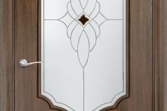 Двери Верда экошпон Венера