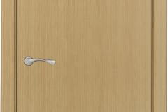 Межкомнатная двери Верда Мальта глухая