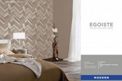 Обои Евродекор коллекция EGOISTE
