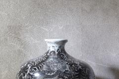 Обои Loymina коллекция Lac Deco Rose quartz