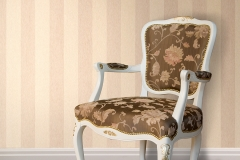 Обои Loymina Classic Regency stripes