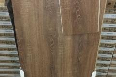 Фотография ламината в магазине Леруа Мерлен
