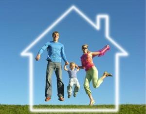 Что такое социальная ипотека