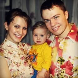 Заставка для - Помощь в покупке квартиры для семьи Красноярцевых