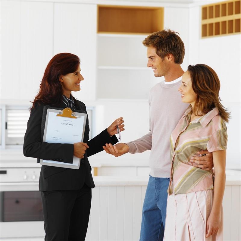 Нужен ли риэлтор при покупке продаже квартиры