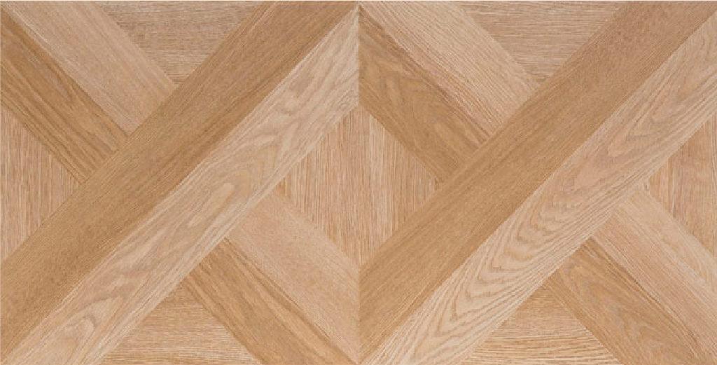 Ламинат Floorwood коллекции Palazzo