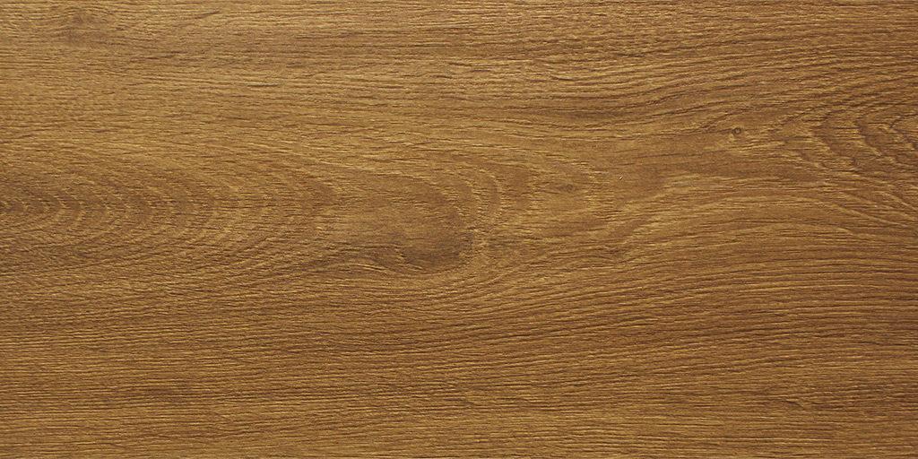 Ламинат Floorwood коллекции Maxima