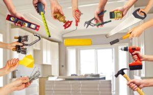 Новостройки только с чистовой отделкой: как инициатива Минстроя повлияет на рынок