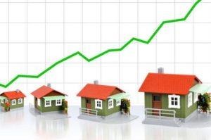 В России вырастут цены на жилье