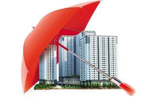 Какие есть гарантии для покупателей квартир