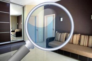 Как самостоятельно оценить квартиру