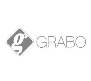 Линолеум Grabo