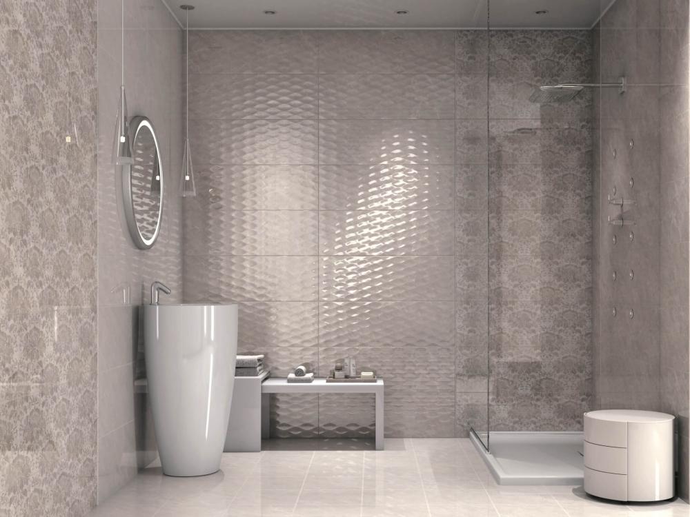 Керамическая плитка Керама Марацци в интерьере