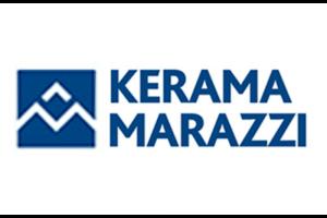 Керамическая плитка Керама Марацци