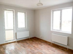 Как выбрать и купить квартиру в новостройке