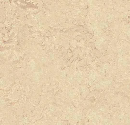 Линолеум Forbo коллекции Marmoleum Click